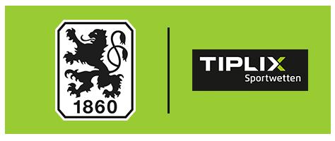 Sponsoring TSV 1860 Muenchen