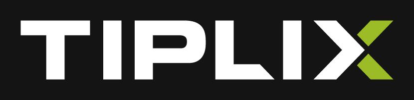 TIPLIX Logo