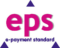 EPS Online Payment