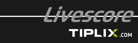 TIPLIX Livescore